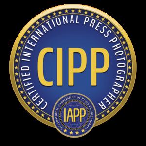 International Asociation of Press Photographers