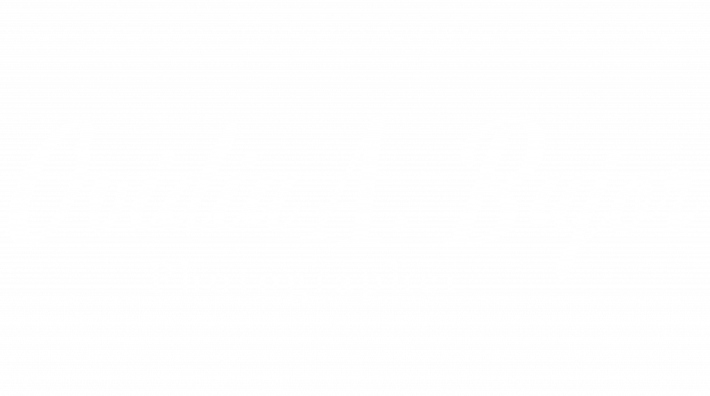 Fotograf Cluj - Napoca